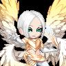 Eos Sutakira's avatar