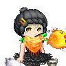 xXnononoXx's avatar