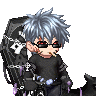 CrossXDeath's avatar