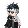 iDanzou's avatar
