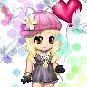 CloudyStars3's avatar