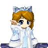 Ximuu's avatar