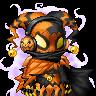 WolfSoul's avatar