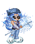 spellbinder1245's avatar