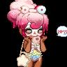 OooLa's avatar