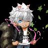 CrystxlGxng's avatar
