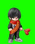 empty024's avatar