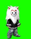 boblute's avatar