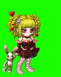 shi-no's avatar