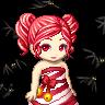 livelifelove6667's avatar