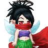 Oohspatula's avatar