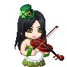 Erin_Shore's avatar