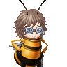 ToySoldierFritz's avatar
