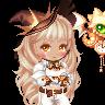 -GiantPanDaisy-'s avatar