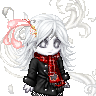 Cherrychi99's avatar