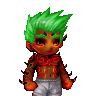 onishinto's avatar