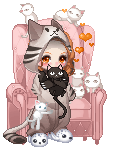 CrazyKitty_925's avatar
