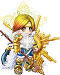 Puff The Dragon Kid's avatar