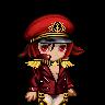 rocksteadyy's avatar