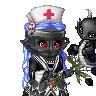 malicar fear's avatar