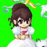 popinjaypops's avatar