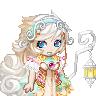 HoneyRoasted's avatar