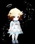 Miyu-Rin-Monroe's avatar