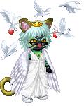 Maavis's avatar