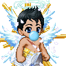 matheusfelix's avatar