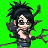 blueeyedbeauty9112's avatar