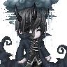 Elastic Rock's avatar