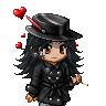 sparkyismynickname's avatar