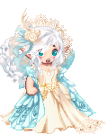 trickstersGambit's avatar