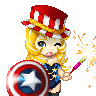 Dictator Von Roulette's avatar