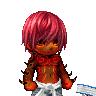 jc1135's avatar