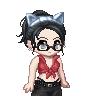 cute gielpixi's avatar