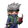 kaKasHi-HataKe13131313's avatar