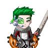 Ryl Firvanna's avatar