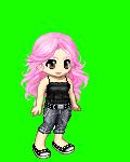 puppylove339's avatar