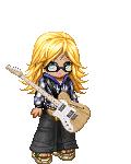 Elegant chibi245's avatar