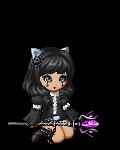 mazoi's avatar