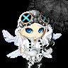 hannibalmonster's avatar