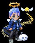 mexicanangel1234's avatar