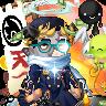 iPillow's avatar