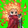 skittles_2010x's avatar
