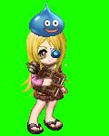 saddygurl's avatar