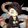 rareking's avatar