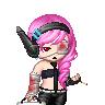ANBU_Leader_Iris's avatar