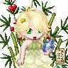 Zen Bug's avatar