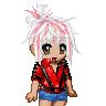xMistressxChelseax's avatar